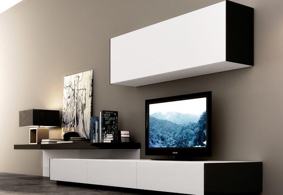 Calidad y estilo bajo el mismo techo  Muebles Salcedo
