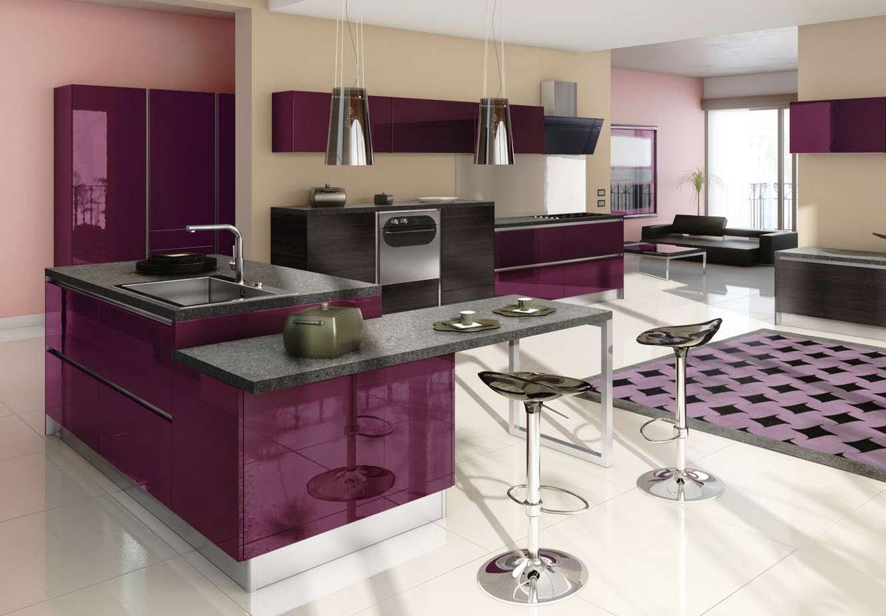 Cocinas Diseos Cocinas Diseos Cocinas Diseos Diseo De Cocina  # Muebles De Cocina Kiwi